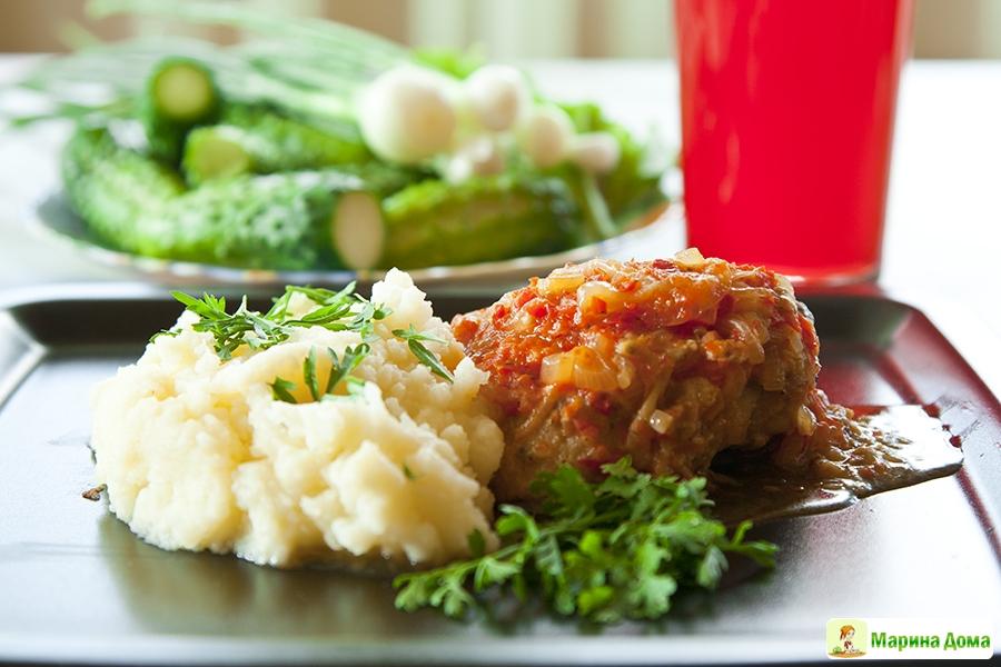 Как приготовить сосиску в слоеном тесте рецепт с фото