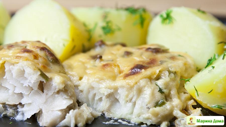 Рецепт постный с грибами зразы картофельные с