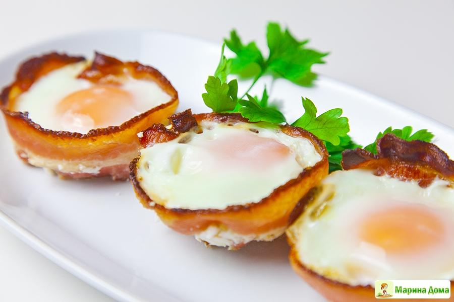 Вторые блюда из рыбы рецепты с фото простые и вкусные на каждый день