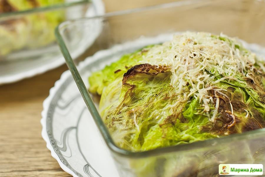 Самые вкусные рецепты простых блюд фото